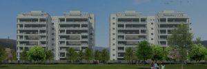 מעליות עבור בנייני מגורים נמוכים