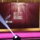 """בוש כלי עבודה זכתה בפרס """"המותג הטוב ביותר"""" לשנת 2021"""