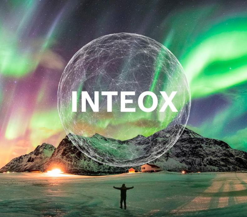 INTEOX